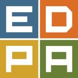 EDPA-160x160