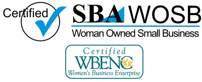 WOSB-WBENC_SBA_LOGO2
